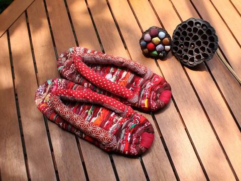 sandals02