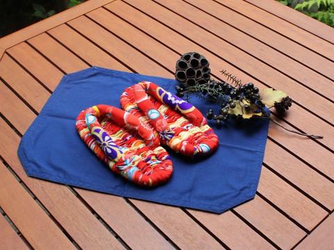 sandals06